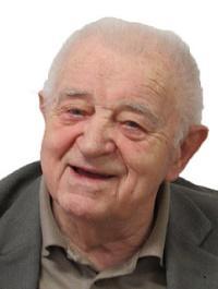 Josef Čermák
