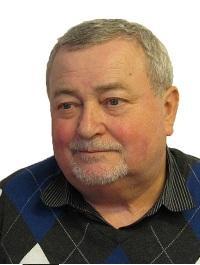 Michal Drobílek