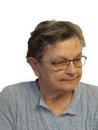 Marie Kubovcová