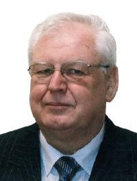 František Černohorský