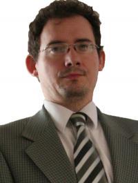 Robert Kvacskai