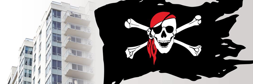 byty, piráti, ksčm