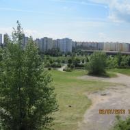 PRAHA13_urbanismus