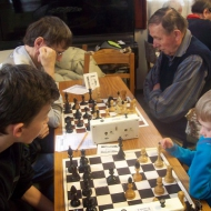 šach1