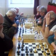 šach2