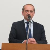 Milan Macek