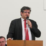 Petr Šimůnek