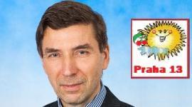 Jan Zeman článek