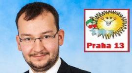 Luboš Petříček