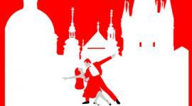 Ples KSČM v Praze